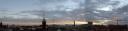 Dublin Sky Early Morning2 December 20
