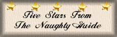 Naughty Guide 5 Star 230px