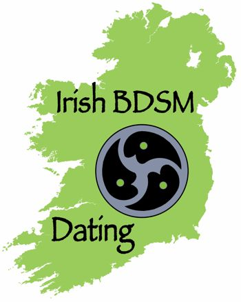 Irish BDSM Dating - The yahoo group focusing on seeking partnership, offering partnership, posting personal ads, dating, and other related activities for the whole BDSM community in Ireland.
