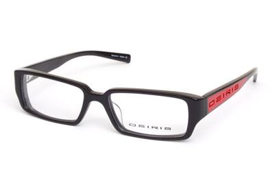 276 pixels specsavers osiris designer glasses frames